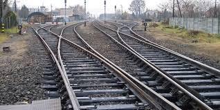 منزل بوزيان: غلق خط السكة الحديدية عدد 13