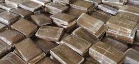 قفصة: حجز كمية من مخدّر عجين التكروري