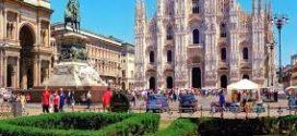 تونس:منح دراسية إيطالية بعنوان السنة الجامعية 2019-2020