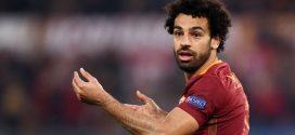 دوري أبطال أوروبا: هل ينجح ليفربول في انتزاع تأشيرة المرور للنهائي من برشلونة؟