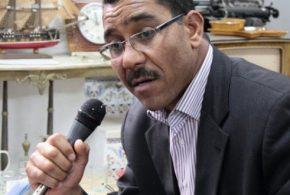 إصرار على مواصلة النضال … حتى تحقيق كل المطالب المشروعة. بقلم الأستاذ والنقابي عثمان برهومي