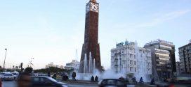 تفجير ثاني في موقف سيارات مقر مكافحة الإرهاب بالقرجاني