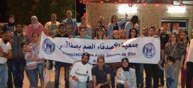 """عقارب : إختتام فعاليات الدورة الأولى لتظاهرة """"رمضانيات -1-"""""""