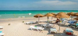 موزعة على 6 ولايات: قائمة الشواطئ الغير قابلة للسباحة هذه الصائفة