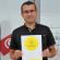 """صفاقس 1: الخبير المحاسب والجامعي محمد البهلول على رأس القائمة الائتلافية """"تونس أخرى"""""""