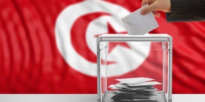 15 سبتمبر: الموعد الجديد للانتخابات الرئاسية