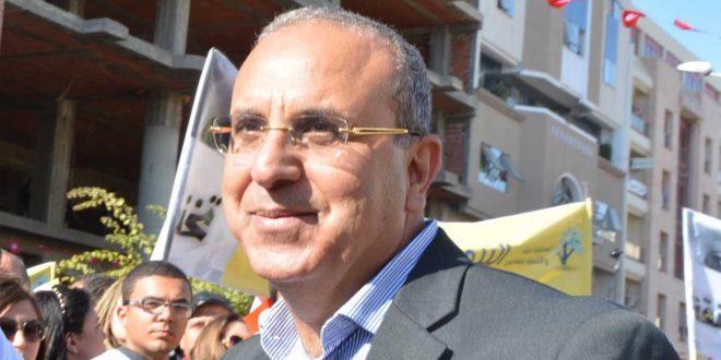 """الإنتخابات التشريعية : عبد الجليل قدورة على رأس قائمة """"حزب البديل"""" في دائرة صفاقس 2"""