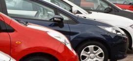 جديد السيارات الشعبية : انخفاض مهم في الأسعار