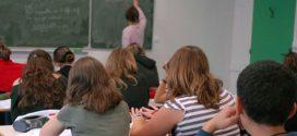 تراجع التسجيل بالمؤسسات التربوية الخاصة بنسبة 40 بالمائة