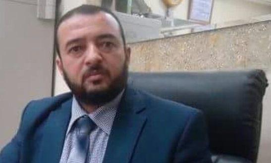 أفرزتها الانتخابات: محمد الطريقي على رأس مجلس حرفة المصوغ بصفاقس