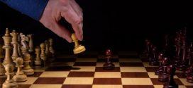 المهرجان الدولي للشطرنج بصفاقس: الشطرنج لحماية الاطفال من الالعاب الالكترونية الخطيرة