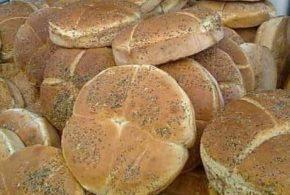 خبز العيد من العادات التي لا تزال تحافظ على رونقها بمدينة صفاقس