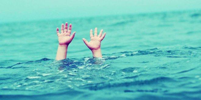 أصيل صفاقس: وفاة طبيب غرقا بشاطئ عين المنستير بعد نجاحه في إنقاذ ابنه