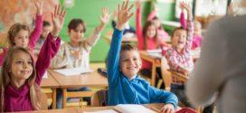فنلندا تلغي التعليم الخاص وتكتفي بالعمومي