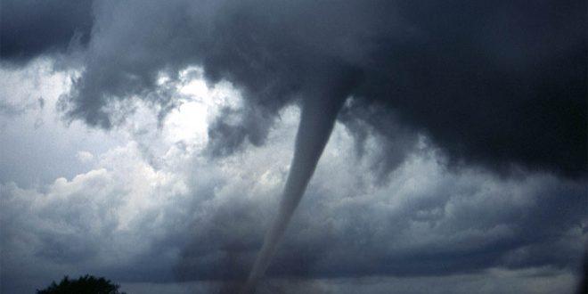 المعهد الوطني للرصد الجوي يدعو لليقظة ويُوضّح خصوصية الظاهرة الجوية