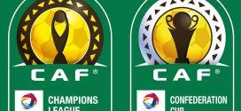 يهم الأندية التونسي: تعديلات جديدة في قوانين المسابقات الإفريقية