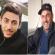 صفاقس: وفاة رجل الأعمال حسن كمون وابنه مهدي في حادث مرور