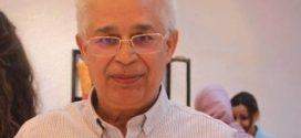 مورو والرئاسة: من النهج الرسالي إلى النجومية- بقلم د.محمد بن حموده