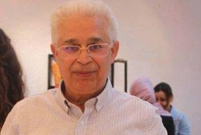 خطة الرئاسة ورهان إصلاح الديمقراطية-بقلم الدكتور محمد بن حموده