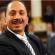 محمد عبو: المزايدة باسم الدين خط أحمر