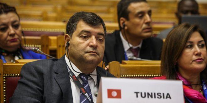 تونس تظفر بمنصب في المكتب التنفيذي للمنظمة العالمية للسياحة