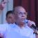 خلال افتتاح حملته الانتخابية بصفاقس: محمد المنصف المرزوقي يتعهد بمحاربة الفساد والفاسدين وحماية الحقوق والحريات