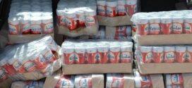 صفاقس: حجز 600 علبة جعة وكمية من المخدرات