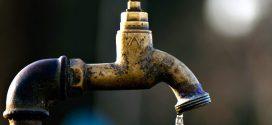 صفاقس:عودة تدريجية للماء الصالح للشرب خلال الليلة الفاصلة بين يومي الخميس والجمعة 12و13 سبتمبر 2019